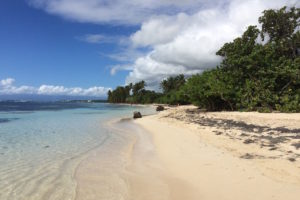 7 Best Beaches (& Hiking) on the Caribbean Islands of Guadeloupe