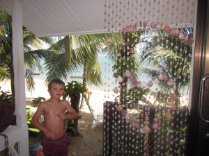 BeachHouseThailand