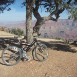 Mountain Biking Moab: Can Reality Fill the Dream?