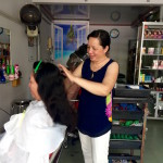 The Unordinary Fun of Getting Your Hair Done in Vietnam
