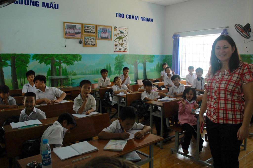 MyHuong_class