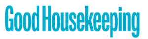 Good-Housekeeping-logo-300x80