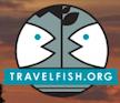 TravelFishLogo