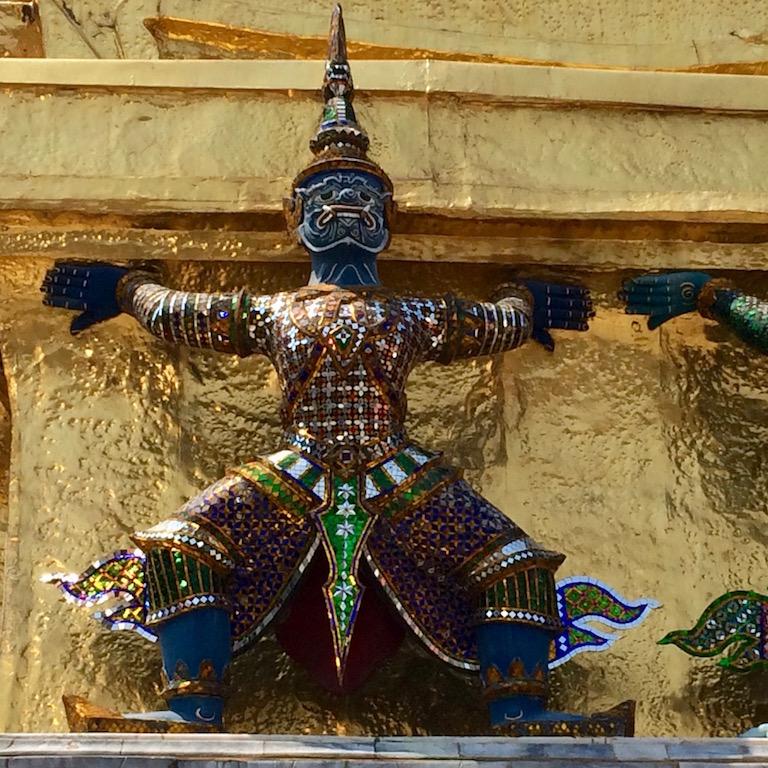 BangkokPalace1