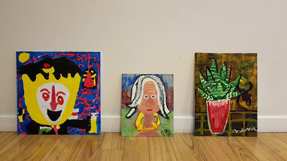 paintings-nem-gallery