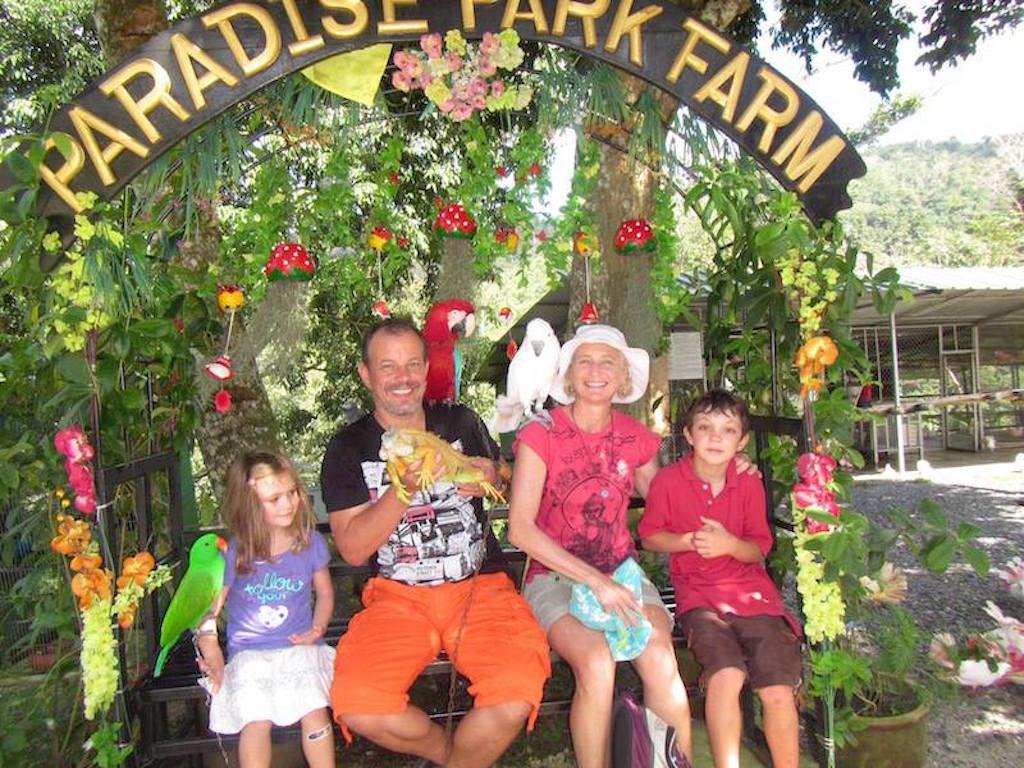 4-of-us-paradise-park