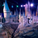 London Fun: The Amazing Harry Potter Tour