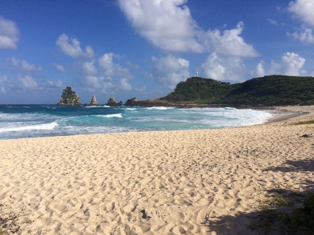 Guadeloupe9